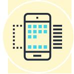 EvolveAR App